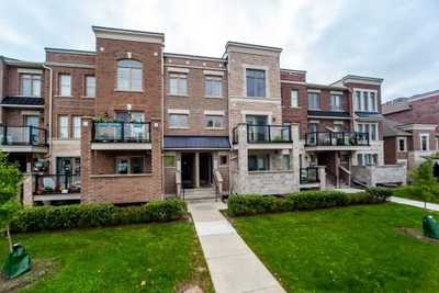 53 - 2315 Sheppard Ave W,  W5402707, Toronto,  for sale, , Gamini Bandara, Right at Home Realty Inc., Brokerage*