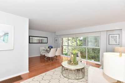 112 George Henry Blvd,  C5401305, Toronto,  for sale, , Parisa Torabi, InCom Office, Brokerage *