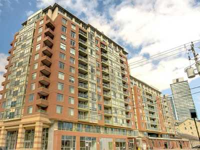 39 Parliament St,  C5401647, Toronto,  for sale, , Daniel Ho, Royal LePage Your Community Realty, Brokerage*
