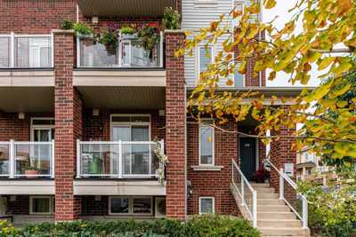2606 William Jackson Dr,  E5397697, Pickering,  for sale, , HomeLife Success Realty Inc., Brokerage*