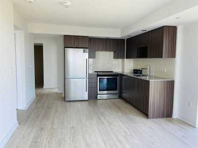 225 Village Green Sq,  E5398278, Toronto,  for rent, , Gary Singh, RE/MAX Excel Realty Ltd., Brokerage*
