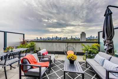 1190 Dundas St E,  E5399401, Toronto,  for sale, , Real Estate Homeward, Brokerage