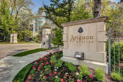 7071 Bayview Ave,  N5239344, Markham,  for sale, , Paul Song, Royal LePage Real Estate Services Ltd.,Brokerage*