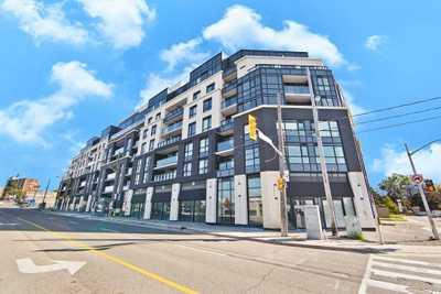 1401 O'connor  Dr,  E5402459, Toronto,  for sale, , Majid Lodhi, Rosemount Realty and Associates Ltd., Brokerage*