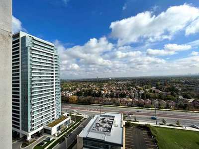 1611 - 7 North Park Rd,  N5400930, Vaughan,  for rent, , Diana Edelman, Sutton Group-Admiral Realty Inc., Brokerage *