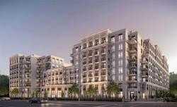 805W - 268 Buchanan Dr,  N5399232, Markham,  for rent, , HomeLife Broadway Realty Inc., Brokerage*