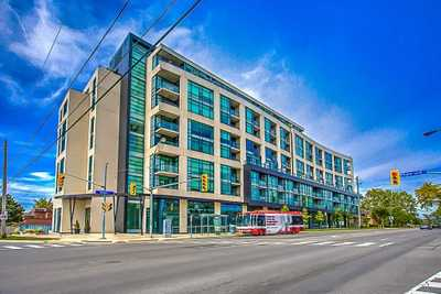 2522 Keele St N,  W5378795, Toronto,  for sale, , Shabbir Janmohamed, Right at Home Realty Inc., Brokerage*