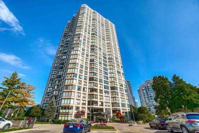 2269 Lake Shore Blvd W,  W5390451, Toronto,  for sale, , Akin Abrahams, iPro Realty Ltd., Brokerage