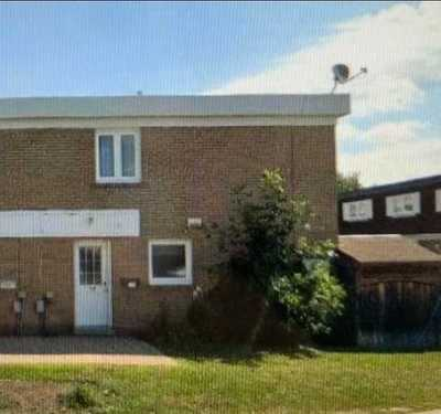 270 Town House Cres,  W5393236, Brampton,  for rent, , Mandeep Toor, RE/MAX Realty Specialists Inc., Brokerage *