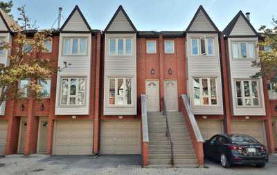895 Maple Ave,  W5391247, Burlington,  for sale, , Jigar Patel, GATE GOLD REALTY Brokerage*