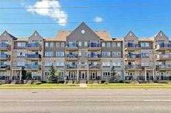 5100 Winston Churchill Blvd,  W5397040, Mississauga,  for rent, , Nouman Khalil, Royal LePage Active Lifestyles, Brokerage