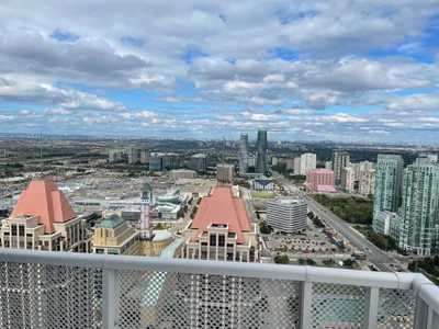 4065 Confederation Pkwy,  W5397458, Mississauga,  for rent, , Team R&R, Cityscape Real Estate Ltd., Brokerage