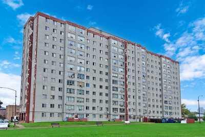 200 Lotherton Ptwy,  W5399351, Toronto,  for sale, , Clem Rodriguez, Real Estate Advisors Inc., Brokerage *
