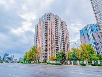 5229 Dundas St W,  W5401130, Toronto,  for sale, , Gary Singh, RE/MAX Excel Realty Ltd., Brokerage*