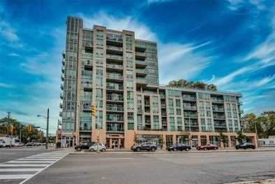 3391 Bloor St W,  W5401621, Toronto,  for rent, , FRANK DE CAROLIS, RE/MAX West Realty Inc., Brokerage *