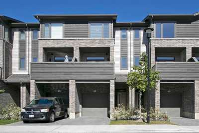 2070 Meadowgate Blvd,  X5392684, London,  for sale, , Shabbir Janmohamed, Right at Home Realty Inc., Brokerage*