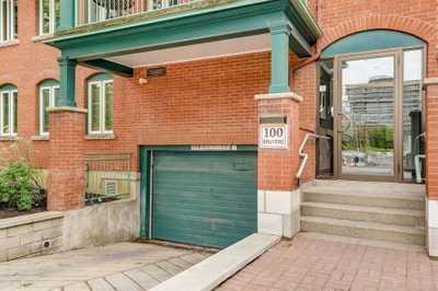 100 Bruyere St,  X5401043, Ottawa,  for rent, , Team R&R, Cityscape Real Estate Ltd., Brokerage