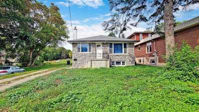 148 Rowntree Mill Rd,  W5382707, Toronto,  for sale, , Logan Kumaresh, HomeLife/Future Realty Inc., Brokerage*