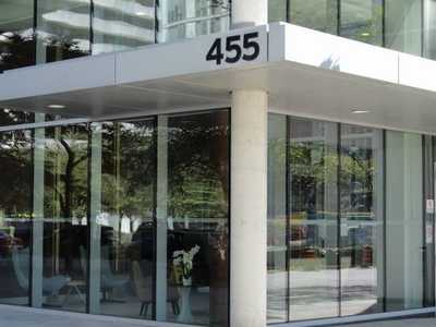 455 Front St E,  C5393688, Toronto,  for sale, , William Young, iPro Realty Ltd., Brokerage