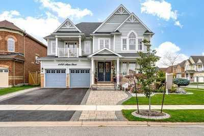 4492 Mann St,  X5402813, Niagara Falls,  for sale, , STONEMILL REALTY INC.