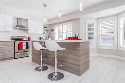 2010 Laurel Crest Pl,  W5401387, Oakville,  for sale, , Lyndah Lovat-Fraser, Right at Home Realty Inc., Brokerage*