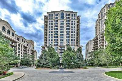 660 Sheppard Ave E,  C5376512, Toronto,  for sale, , Brian Maslowski, Right at Home Realty Inc., Brokerage*
