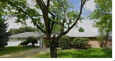 267 Martin Grove Rd,  W5380590, Toronto,  for rent, , FRANK DE CAROLIS, RE/MAX West Realty Inc., Brokerage *