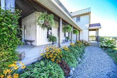 2641 Shelter Valley Rd,  X5401683, Alnwick/Haldimand,  for sale, , Real Estate Homeward, Brokerage