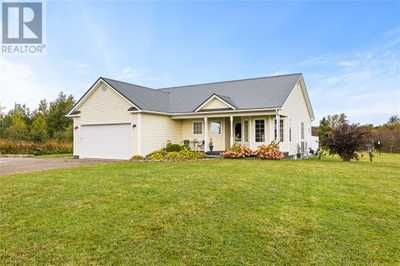 645 Route 530,  M139038, Grande Digue,  for sale, , Mike Power, Power Team, Creativ Realty