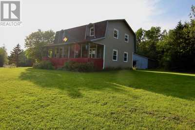 12238 RTE 11,  202118576, Enmore,  for sale, , HomeLife PEI Realty Inc.