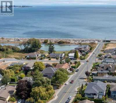 3316 Lanai Lane,  886465, Colwood,  for sale, , RE/MAX Alliance