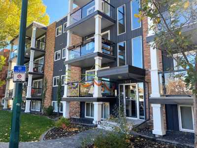 404, 927 2 Avenue NW,  A1151031, Calgary,  for sale, , Grahame Green, 2% REALTY