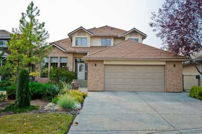 339 Candle Place SW,  A1154578, Calgary,  for sale, , Grahame Green, 2% REALTY