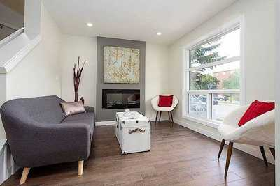 9719 82 AV NW,  E4266490, Edmonton,  for sale, , HomeLife Guaranteed Realty