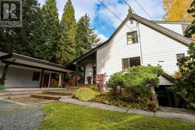 4525 ELDERBERRY LANE,  R2625280, Terrace,  for sale, , Marc Freeman, RE/MAX Coast Mountains (Terrace Branch)