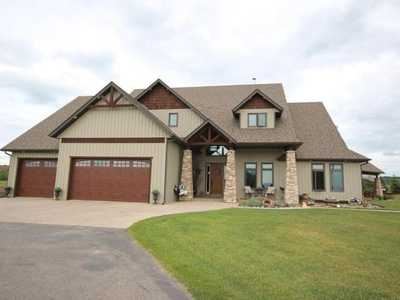 7794 219 Road,,  190268, Dawson Creek,  for sale, , RE/MAX DAWSON CREEK REALTY