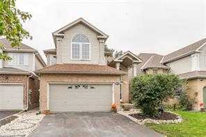 57 GAW Crescent,  40175117, Guelph,  for sale, , Jenni Does, HomeLife Power Realty Inc., Brokerage*