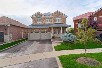 6519 Spinnaker Circ,  W5401334, Mississauga,  for sale, , Mary Spudic, RE/MAX Realty Enterprises Inc., Brokerage*