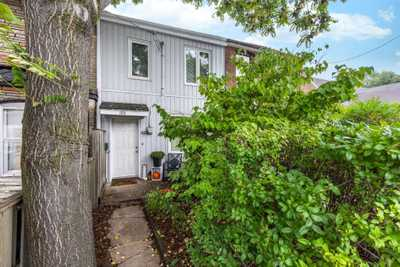 109 Huron St,  C5393904, Toronto,  for sale, , Claire-Louise Fitzpatrick, Bosley Real Estate, Brokerage *