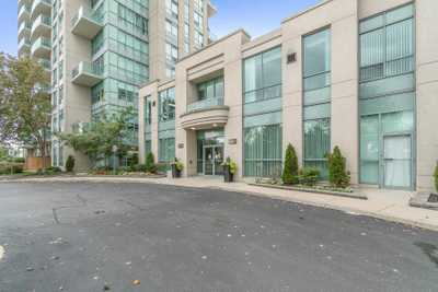 2585 Erin Centre Blvd,  W5403064, Mississauga,  for rent, , Kosta Michalidis, Better Homes and Gardens Real Estate Signature Service,