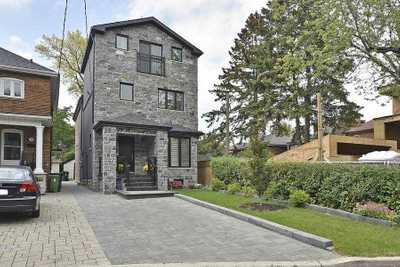 74 Humewood Dr,  C5401169, Toronto,  for sale, , Oliver Teekah, RE/MAX Real Estate Centre Inc., Brokerage*