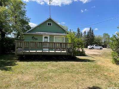 Rural Address ,  SK873718, Pilger,  for sale, , Troy Walkington, Realty Executives Saskatoon