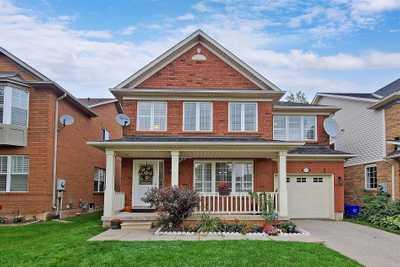 2321 Oakhaven Dr,  W5395885, Oakville,  for rent, , Shamshu  Charniya , Orion Realty Corporation, Brokerage