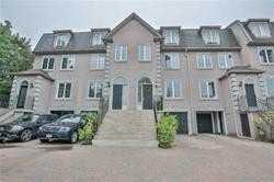 3180 Bayview Ave,  C5389461, Toronto,  for sale, , George Karamaritis, Royal LePage RCR Realty, Brokerage *