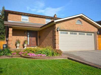 1213 Tynegrove Rd,  W5402644, Mississauga,  for sale, , Nestor Martynets, Royal LePage Realty Centre, Brokerage *