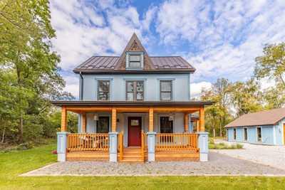 1155 Willow Lane,  W5403001, Mississauga,  for sale, , Parveen Arora, RE/MAX Real Estate Centre Inc Brokerage *