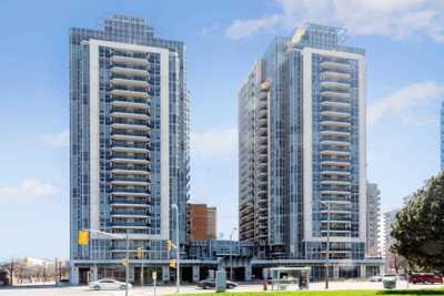 5793 Yonge St,  C5373754, Toronto,  for rent, , Gary Singh, RE/MAX Excel Realty Ltd., Brokerage*