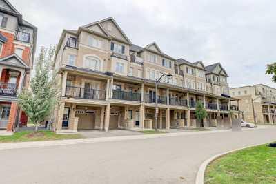 2446 Rosedrop Path,  E5398215, Oshawa,  for sale, , Team R&R, Cityscape Real Estate Ltd., Brokerage