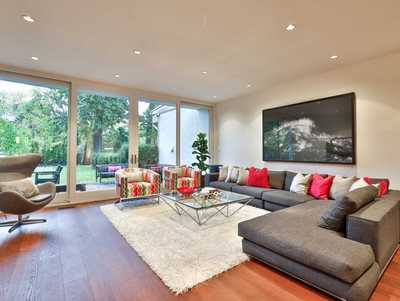 60 Woodlawn Ave,  C5400654, Toronto,  for sale,