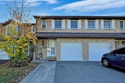 101 Castle Rock Dr,  N5403285, Richmond Hill,  for sale, , RE/MAX CROSSROADS REALTY INC. Brokerage*